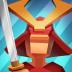 Samurai: War Game 1.0.0