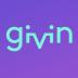 givin 1.0