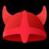 Opera VPN 1.0