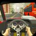 Racing in City 1.2