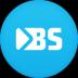 BSPlayer 2.70