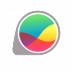 GlassWire 1.1.41
