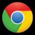 Google Chrome 48.0.2564.109