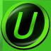 IObit Uninstaller 6.2.0.933