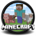 Minecraft 1.8.8