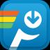 PingPlotter Freeware 5.2.3