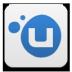 Uplay 23.0.0.4966