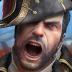 Oceans & Empires 1.1.3