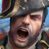 Oceans & Empires 1.1.2