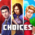 Choices: Stories You Play 1.1.1