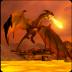 Clan of Dragons 1.0
