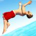 Flip Diving 2.3.4