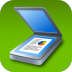 Clear Scanner 3.3.1