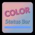 Color Status Bar 0.7.7