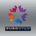 Eurostar TV 1.1