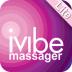 iVibe Massager Lite 3.2