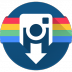 Repost & Save for Instagram 1.0.0