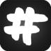 TagsForLikes Pro 2.0.2