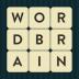 WordBrain 1.6.0