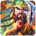 Conquest 3 Kingdoms 2.4.7