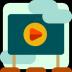Cine Browser for Video Sites 1.2