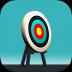 Core Archery 1.2.2