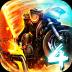 Death Moto 4 1.0.8