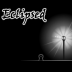 Eclipsed Demo