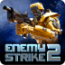 Enemy Strike 2 1.0.1