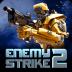 Enemy Strike 2 1.0.0
