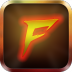 Frenzy Arena - Online FPS 1.0