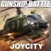 GUNSHIP BATTLE: SECOND WAR 1.01.08