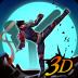 One Finger Death Punch 3D 1.0.1