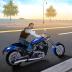 Police Motorcycle Simulator 3D 1.5