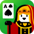 Solitaire: Decked Out Ad Free 1.0.1