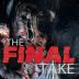 The Final Take 1.1