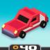 Traffic Rush 2 1.00