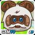 Animoys: Ravenous 1.0.3