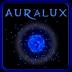 Auralux 1.85