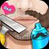 Beard Salon 1.0.2.0
