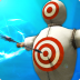 Archery Big Match 1.0.4
