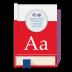 AUS Terimler Sözlüğü 1.0