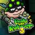Bob The Robber 3 1.1
