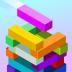 Buildy Blocks 1.0.0