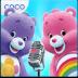 Care Bears Music Band 1.0.5