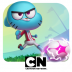 Cartoon Network Superstar Soccer 1.0.0