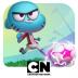 Cartoon Network Superstar Soccer 1.0