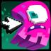 Cursor : The Virus Hunter 1.40