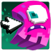 Cursor : The Virus Hunter 1.0.0