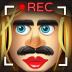 Face Swap Live 1.1